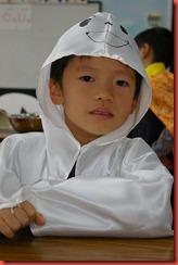 2012 Halloween-00945
