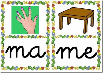 ma-me