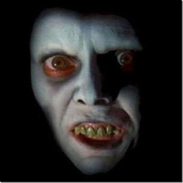 scary-childhood-creepy-33