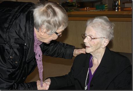 90-årsdag 009