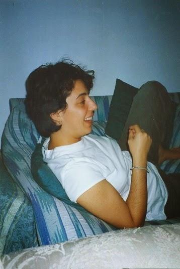 1999 07 (11 set casa Spinea) (21)