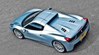 Kahn-Ferrari-458-Spider-6