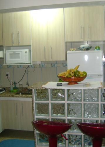 Acabamento De Primerira Cozinha Planejada Area De Servico