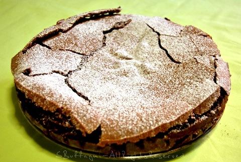 torta musse001b