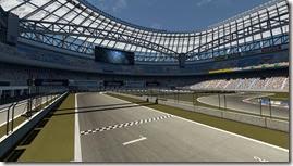 Gran Turismo Arena (1)