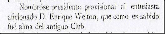 SPSE-CNAUTICO4-WELTON