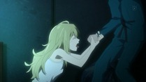 [WhyNot] Robotics;Notes - 13 [AAAAE60C].mkv_snapshot_09.04_[2013.01.19_09.50.26]