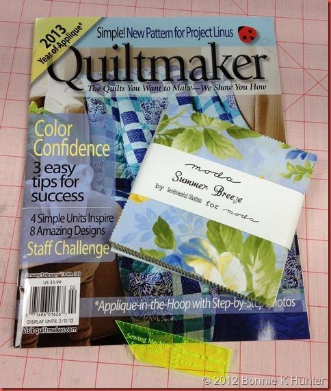 quiltmaker 050