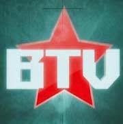 BTV 2013