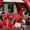 mednarodni-festival-igraj-se-z-mano-ljubljana-30.5.2012_053.jpg