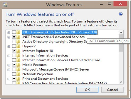 Install .net framework 3.5 on windows 8_anexcitingstuff.blogspot.com
