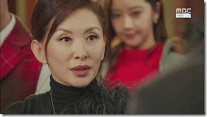 Miss.Korea.E07.mp4_003738814