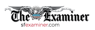 My Article About Insurance Difficulties Featured in San Francisco s The Examiner