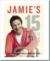 jamie15 minutes