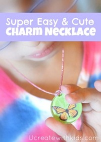 Super Easy & Cute Charm Necklace_thumb[3]