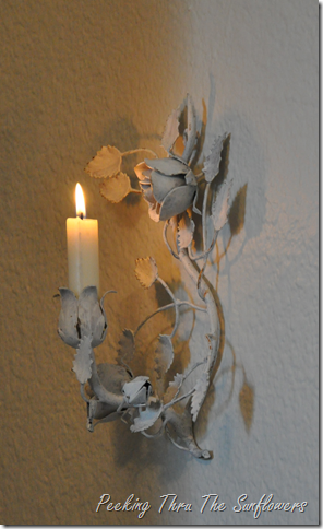 sconce 2