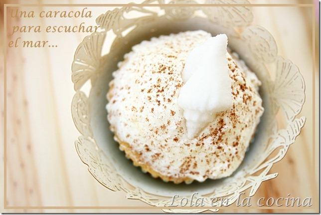 cupcakes tiramisu 7