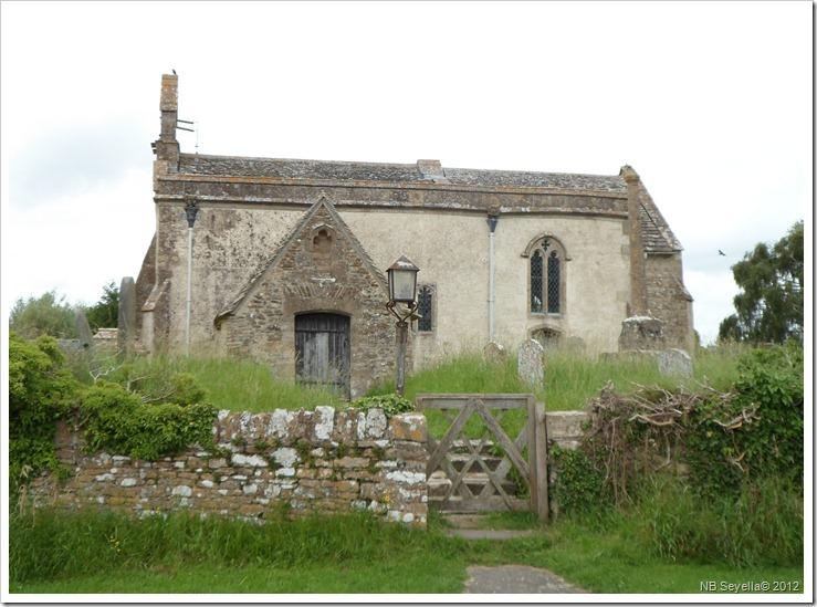 SAM_1497 Inglesham Church