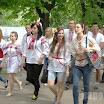 parad-narod-ua_3869.jpg