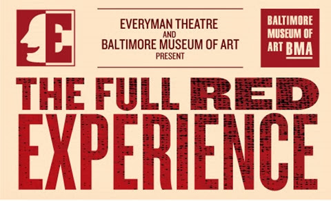 Full-RED-Experience-Logo-website[1]