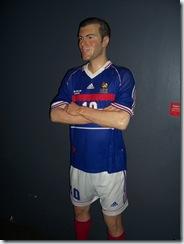 2011.08.15-077 Zinedine Zidane