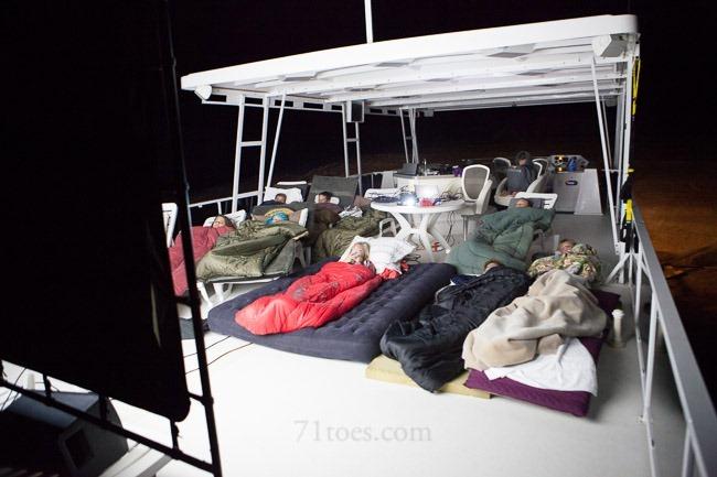 2012-10-17 Lake Powell 63225