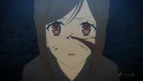 [UTW]_Shinsekai_Yori_-_18_[h264-720p][FAC060C0].mkv_snapshot_17.25_[2013.02.02_22.09.39]