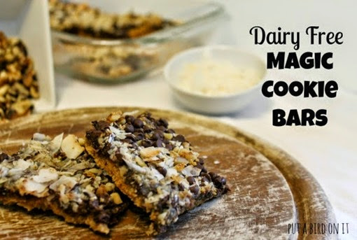 dairy free magic cookie bars3
