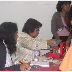 Mutuelle de Madagascar::DSCF6053