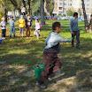 2014-10-12_Hittanosok-vasarnapja_11.jpg