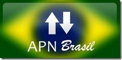 ApnBrasil-logo