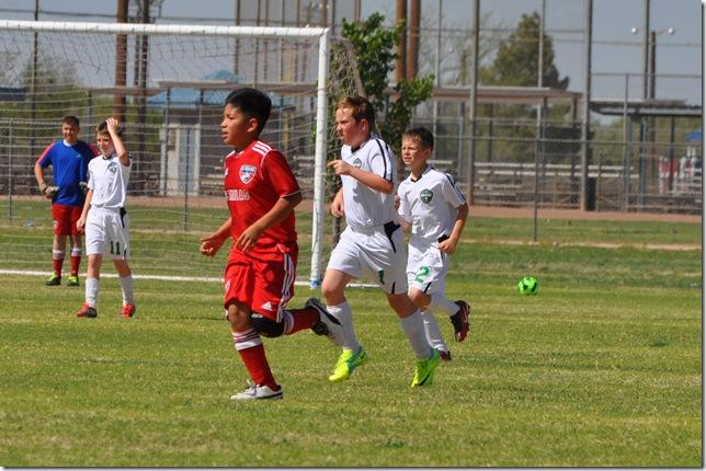 04-04-12 Zachary soccer 57
