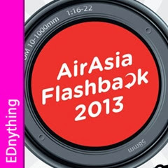 EDnything_Thumb_Air Asia Flashback 2013 Contest