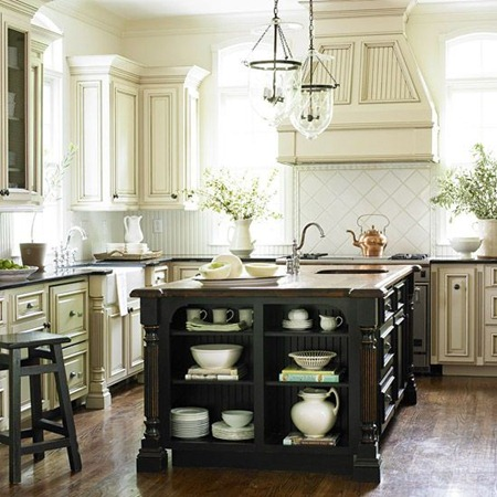 white-kitchen-inspiration