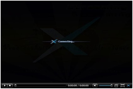 DivX Web Player 2 Download