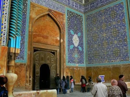 12. Moschee in Esfahan.JPG