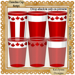 KD_CanadianCupScriptPreview