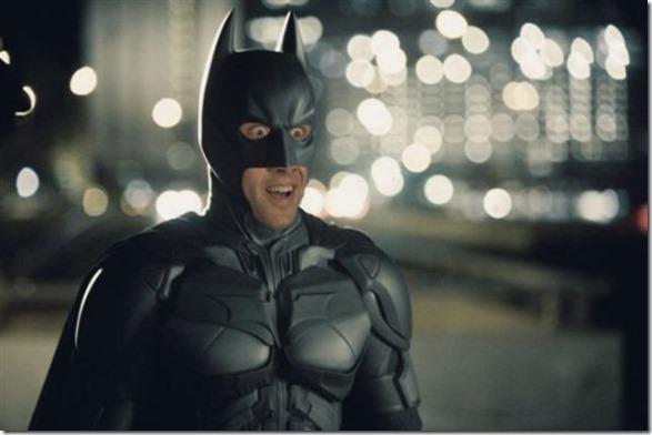 new-batman-faces-10