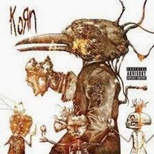Korn Untitled