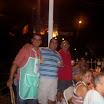 Festa Nordestina -105-2013.jpg