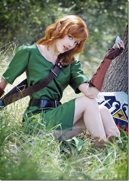 awesome-cosplay-hot-14