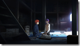 Fate Stay Night - Unlimited Blade Works - 01.mkv_snapshot_02.09_[2014.10.12_17.27.38]