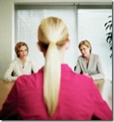 penteado-para-entrevista-emprego-136x136