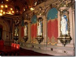 2013.04.26-024 salle des abbés