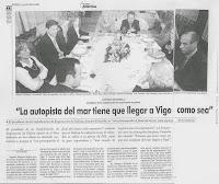 La_autopista_del_mar_tiene_que_llegar_a_Vigo_como_sea.jpg