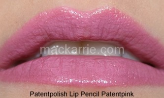 c_PatentpinkPatentpolishLipPencilMAC4
