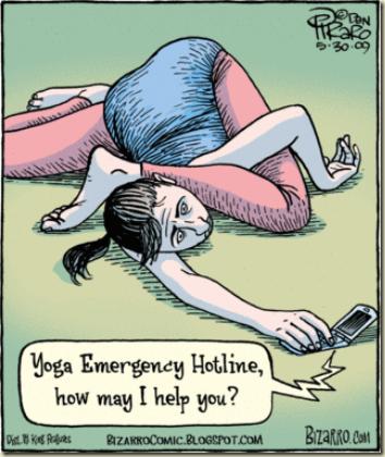 yoga_comic