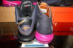 nike lebron 10 sportswear pe denim 9 03 Release Reminder: NIKE LEBRON X EXT Denim QS (597806 400)