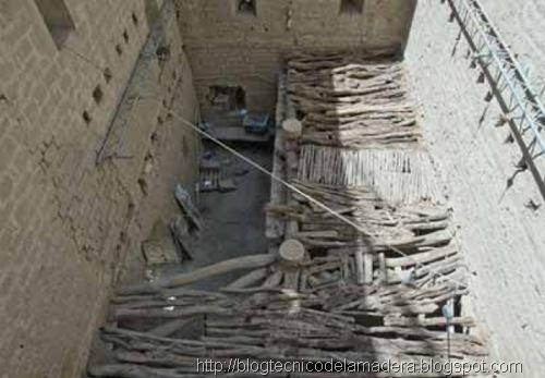 rehabilitacion-estructura-madera (2)