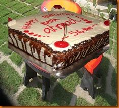 btday kek 1